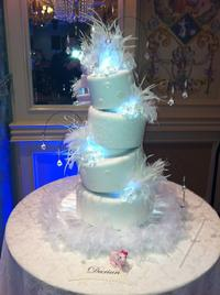 Sweet Sues Custom Cakes For All Occaisions